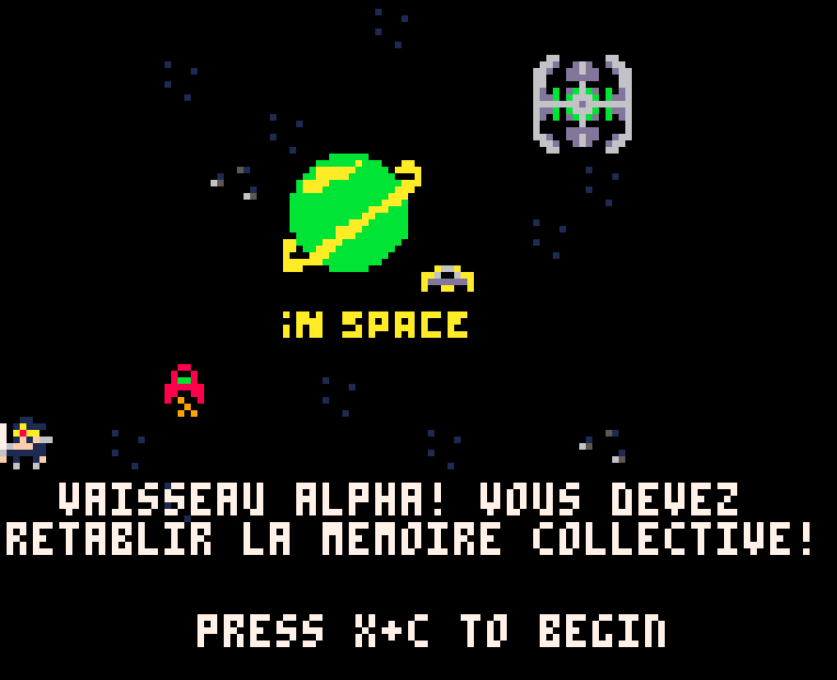 Station9_pico8_fp_game