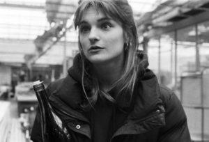 Zoe Puzelat