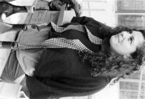 Sybil Baldassarre
